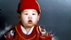 Childhood - Shin Seol Hee