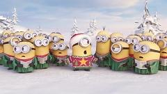 Jingle Bells (Minion Version) - The Minions
