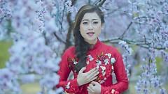 Đón Tết - Trà My (The Voice)
