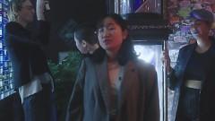 Drink I'm Sippin On - Yae Ji