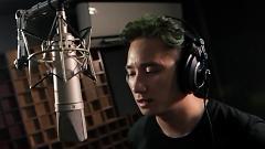 Hãy Tha Thứ Khi Có Thể (Studio Version) - Phan Mạnh Quỳnh
