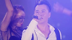 Con Trai - Con Trai - Dương Minh Kiệt
