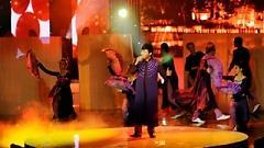 Mưa Trên Phố Huế (Liveshow Hát Trên Quê Hương) - Quang Lê
