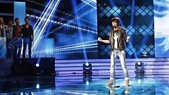 Góc Tối (Top 16 Vietnam Idol 2012) - Nguyễn Duy Khánh