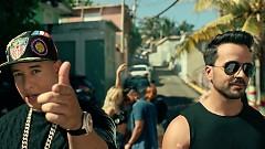 Despacito - Luis Fonsi, Daddy Yankee