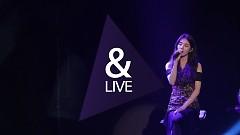 Pretend (&LIVE) - Suzy