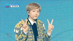 My First And Last (Music Core Stage Mix) - NCT Dream