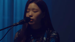 Can't Help It - Yunha Park
