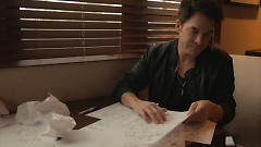 Working Girl (Lyric Video) - Train