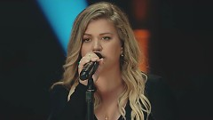 Move You (Nashville Sessions) - Kelly Clarkson