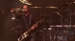 Slaytan gachcheo Dead But Rising (Live From Wacken 2017) - Volbeat