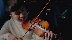 Sau Tất Cả (Violin Cover)