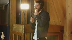 All Time Low (Acoustic) - Jon Bellion