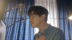 Good For You - Eric Nam
