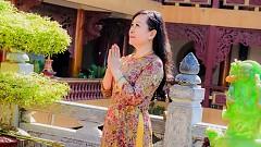 Hành Hương Phật Tích - Bùi Tuyết Mai