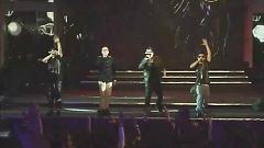 Bài Rap Mới (Zing Music Awards 2013) - LK , Karik , Phúc Bồ , Hà Lê
