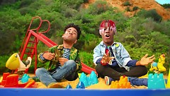 iSpy - Kyle, Lil Yachty