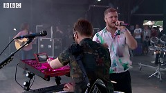 Thunder (Radio 1's Big Weekend 2017) - Imagine Dragons