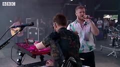 Thunder (Radio 1's Big Weekend 2017) - Imagine Dragons