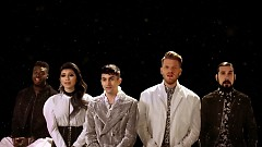 Can't Help Falling In Love - Pentatonix