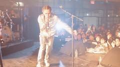 Trust Nobody (Live Vevo Dscvr) - 070 Shake