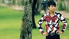 Nhớ Bé Teen - Lâm Tuấn Anh