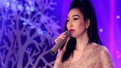 Đứng Sau Một Cuộc Tình 2 (Em Chúc Anh Hạnh Phúc) - Lâm Triệu Minh