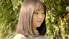 Hold Your Hand - Chunji, Eunha
