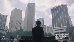 Ultra Music Festival Miami 2017 (Live) - Sam Feldt
