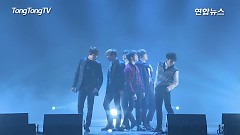Tell Me (Comeback Showcase) - Infinite