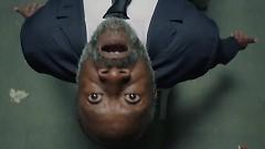 DNA. - Kendrick Lamar