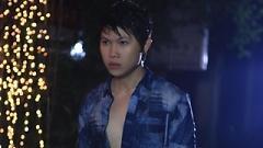 Biệt Ly Trắng - Mạnh Quân,Mr T
