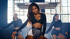 My Love For You - Sevyn Streeter