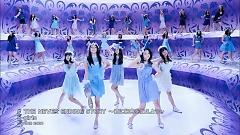 THE NEVER ENDING STORY ~Kimi ni Him - E-Girls