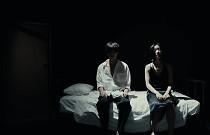 Courtship - Sunwoo Junga