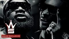 Quintessential - Rick Ross , Snoop Dogg