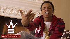 What You Been Doin - Rich The Kid