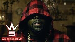 Been Here Too Long - Trae Tha Truth