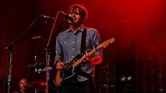 Black Sun (Glastonbury 2015) - Death Cab For Cutie