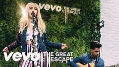 Loner (Live At The Great Escape 2015) - Kali Uchis