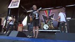 On The Brightside (Live 2015 Vans Warped Tour Webcast) - Never Shout Never