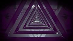 Who That Be (Josh Pan & West1ne Remix) - Rich Chigga