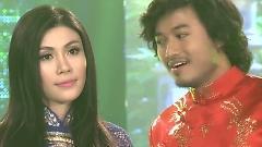 Câu Chuyện Đầu Năm (Gala Nhạc Việt 3) - Uyên Trang , Quý Bình