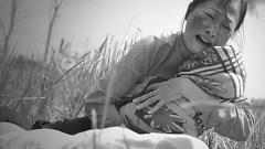 Người Mẹ Của Tôi (Cuộc Thi MV Của Tôi) - Nhóm Cerchio