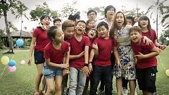 Giữ Lấy Niềm Tin (The Voice Kids 2013: Team Hồ Hoài Anh & Lưu Hương Giang) - Lưu Hương Giang , Hồ Hoài Anh