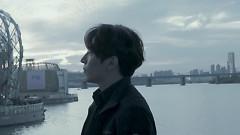 Cherish A Memory - Kwak Jeong Im