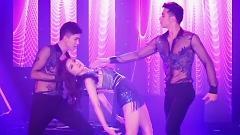 Bài Tango Xa Rồi (Gala Nhạc Việt 4 - Những Giấc Mơ Trở Về) - Thu Thủy , Tim , Hồ Vĩnh Khoa