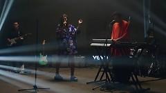 Errors (Live) - K.i.D
