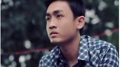 Điều Ước Nhỏ Nhoi - Triệu Long