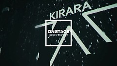 Blizzard (Onstage) - Kirara